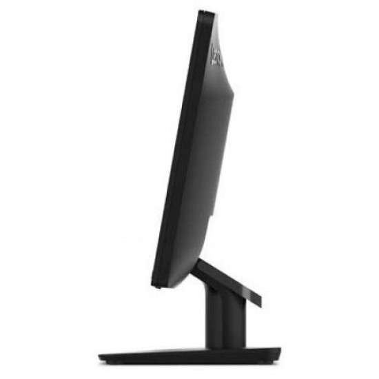 Lenovo 18.5 inch Thinkvision D19-10 Flat Panel Monitor with HDMI